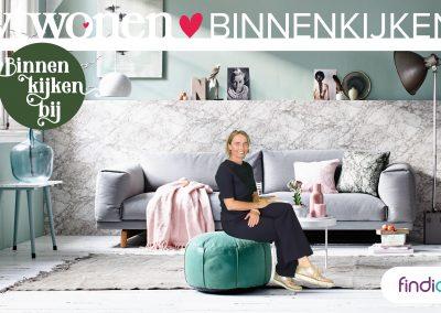 VTwonen | Sanoma & Findio